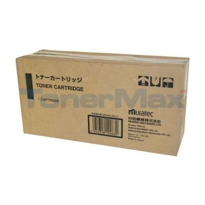 MURATEC F-95 100 120 TONER